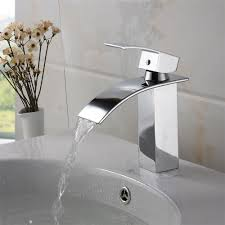 bathrooms design special products layer luxury bathroom faucets