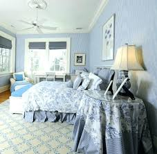 blue and white home decor decor in blue and white decor in blue and silver living room blue