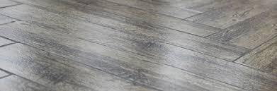 faux wood floor tiles woods floors and tile