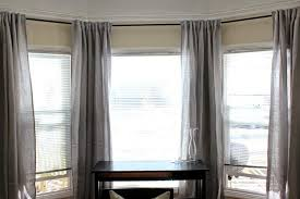 Ikea Curtains Blackout Decorating Ikea Panel Curtain Hack Curtains Inch Kitchen Soundproof Sheer