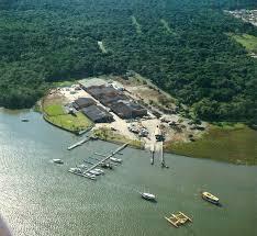 Muito Joinville Iate Clube – Yacht Club de Ilhabela – Site Oficial &IA86