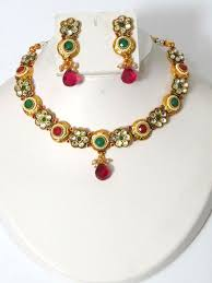 necklace stores online images Indian fashion jewellery uk online jpg