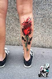 12 best dynoz art attack crew images on pinterest tattoo ideas