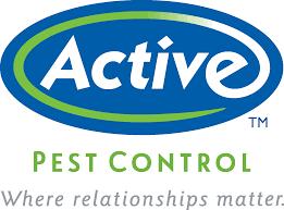 active pest atlanta ga surrounding counties houston