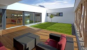 Inexpensive Patio Flooring Options by Our Listings