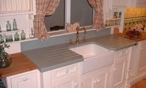 belfast sink kitchen belfast sink effect using corian sinks kitchens products cduk