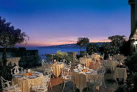 la terrazza la terrazza naples via partenope 48 restaurant avis num礬ro
