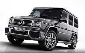 mercedes truck lifted mercedes benz reminds us about g class suv u0027s roots in new video