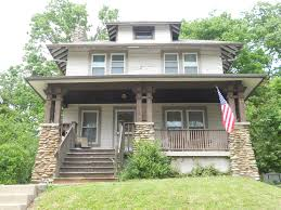 sears craftsman house sears langston cincinnati ohio sears houses pinterest