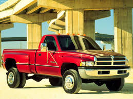 dodge one ton trucks for sale buy used dodge ram 3500 cheap pre owned dodge trucks for sale