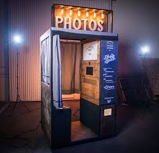 buy photo booth the kenwood photo booth by union booth union booth makers of