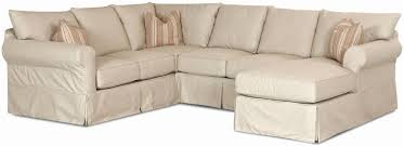 corner sectional sofas for small room