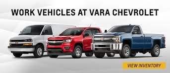 target black friday deals 78250 vara chevrolet new u0026 used san antonio chevrolet car u0026 truck dealer