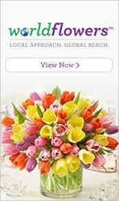 Wholesale Flowers Miami Napco Imports Home