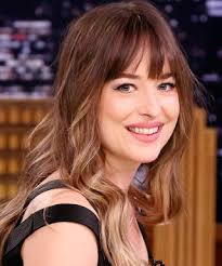 unlayered hair the haircut that works on everyone instyle com