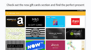 play gift card discount vouchercloud deals offers android apps on play