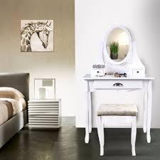 Cheap Bedroom Vanities Online Get Cheap Bedroom Vanity Stool Aliexpress Com Alibaba Group