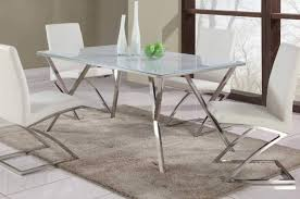 table wonderful sheesham dining tables and chairs modern pioneer