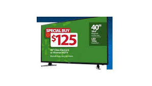 black friday deal amazon tv 40 inch hisense tv walmart black friday 2016 tv deal