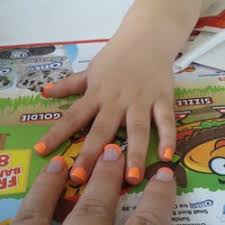 be pampered nail spa 14 photos u0026 25 reviews nail salons 3195
