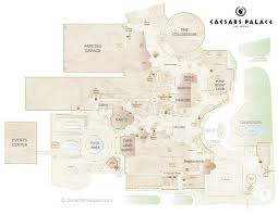 layout of caesars palace hotel las vegas pin by erica arno on happily ever arno 2016 pinterest arno and vegas