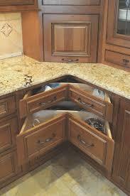 kitchen creative kitchen corner pantry cabinet nice home design