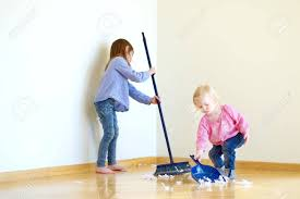 clean the house clean house stock photos royalty free clean house images