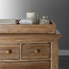 furniture restoration hardware houston wrought iron crib