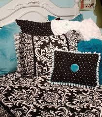 Designer Girls Bedding Peace Love U0026 Decorating Adds Rogue Designs Girls Bedding