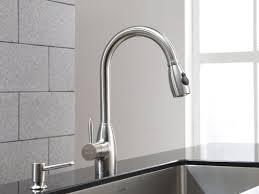 sink u0026 faucet moen esrs arbor with motionsense one handle high