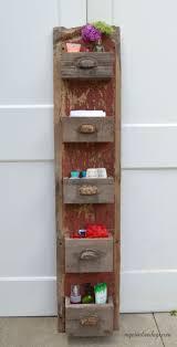 Diy Wood Furniture Diy Barn Wood Wall Bin Barn Wood Wood Walls And Barn