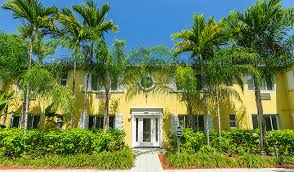 Official Website Of Design Place Miami Gallery - Design place apartments
