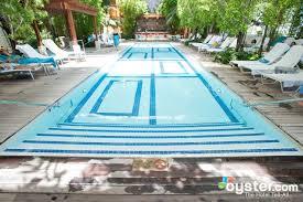 11 indoor pools photos at the water club at borgata oyster com