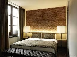amoma com lagare hotel mgallery collection murano italy book