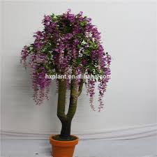 indoor decorative bonsai flower trees large outdoor bonsai trees