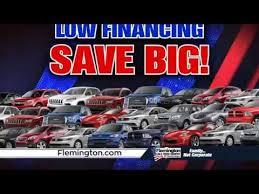 dodge ram memorial day sale memorial day sale we ll your 1st payment flemington