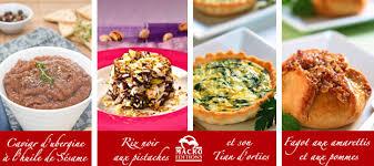 livre cuisine v arienne la cuisine naturelle chez macro editions collection de cuisine