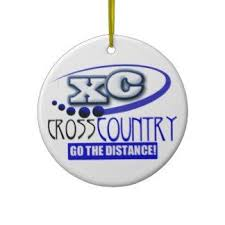 35 best track cross country gifts images on cross