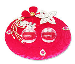 indian wedding decoration accessories buy wedding decoration accessories online wedding ceremony