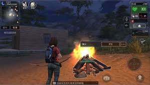 android apk code code survive apk from moboplay