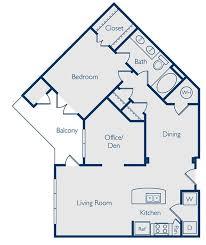 bell vinings rentals atlanta ga apartments com
