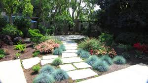 Drought Friendly Landscaping by Olsen Landscape Design U2022 Projects