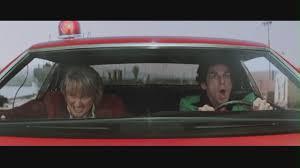 Ben Stiller Starsky And Hutch Do It Starsky U0026 Hutch 2004 The Average Joe Review Blog