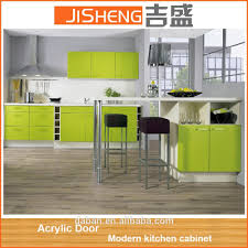 Ready Made Cabinets Kitchen Design - Kitchen cabinets ready made