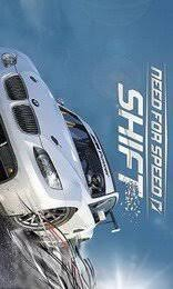 need for speed shift apk search for need for speed in android