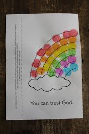 335 best simple bible crafts for toddlers and 2 u0027s images on