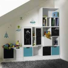 meuble rangement chambre ado impressionnant meuble rangement chambre ado avec cuisine decoration