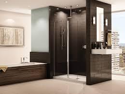 115 best masterbath images on pinterest bathroom ideas dream