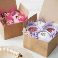 bath per gift box by bow boutique notonthehighstreet