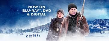 film online wind river wind river movie home facebook